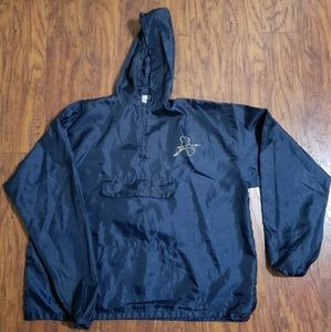 Other - Vintage Lightweight Windbreaker